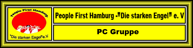 PcGruppe1.png